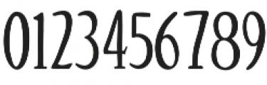 Stephanie Script otf (400) Font OTHER CHARS