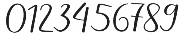 Stephen Regular otf (400) Font OTHER CHARS