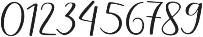 Stephen Regular ttf (400) Font OTHER CHARS