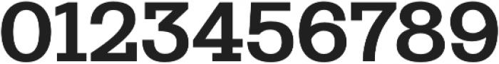 Stint Pro Bold otf (700) Font OTHER CHARS