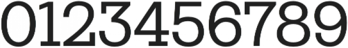 Stint Pro Regular otf (400) Font OTHER CHARS