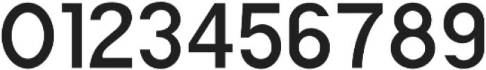 Stockholm otf (400) Font OTHER CHARS