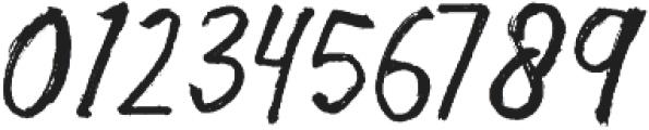 Storytella otf (400) Font OTHER CHARS