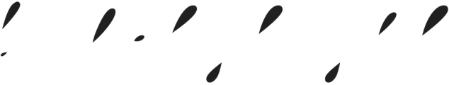Storyteller Script Casual Fill otf (400) Font LOWERCASE