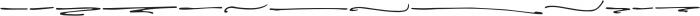 Strangeways Ornaments ttf (400) Font LOWERCASE