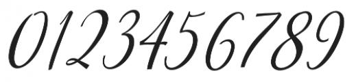 Struggle otf (400) Font OTHER CHARS