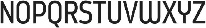 Styling Regular otf (400) Font UPPERCASE