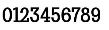 Stint Pro Condensed Medium Font OTHER CHARS