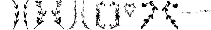 Starboy. Handwritten typeface. 1 Font LOWERCASE