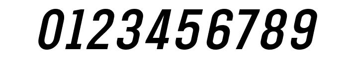 Steagisler Italic Font OTHER CHARS