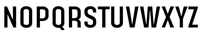 Steagisler Font UPPERCASE