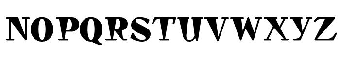 Stella Dallas Font LOWERCASE