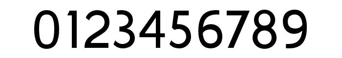 Stilu-Regular Font OTHER CHARS