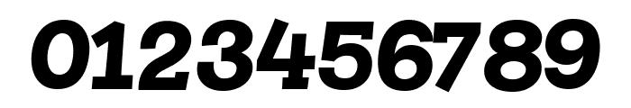 Story Choice Sans Serif Bold Italic Font OTHER CHARS