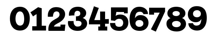 Story Choice Sans Serif Bold Font OTHER CHARS