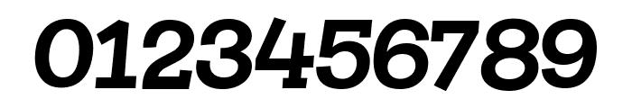 Story Choice Sans Serif Italic Font OTHER CHARS