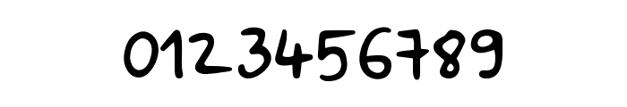 Strangeways Sample Font OTHER CHARS
