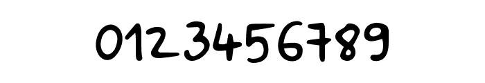 StrangewaysSample Font OTHER CHARS