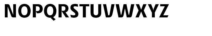 Starry Eyed Regular Font UPPERCASE