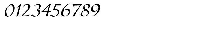 Stefania Regular Font OTHER CHARS
