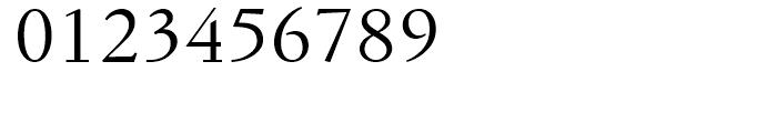 Steinburg Modern SC Font OTHER CHARS