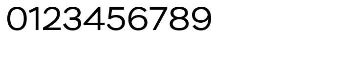 Stem Regular Font OTHER CHARS