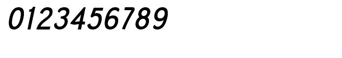 Strangelove Bold Italic Font OTHER CHARS