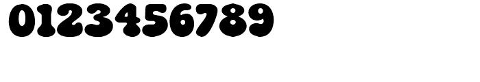 Strollin NF Regular Font OTHER CHARS