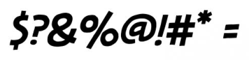 StupidHead BB Light Italic Font OTHER CHARS