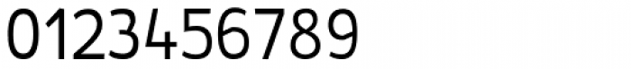 St Transmission 400 Regular Font OTHER CHARS