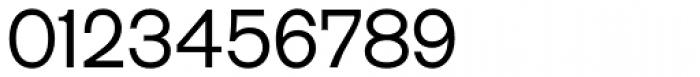 Standard CT Regular Font OTHER CHARS