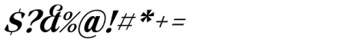 Starella Script Font OTHER CHARS
