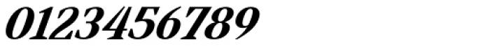 Starella Tattoo Regular Font OTHER CHARS