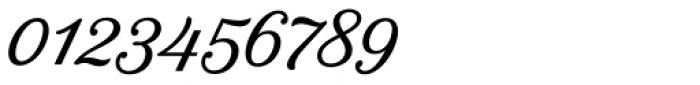 Stash Regular Font OTHER CHARS