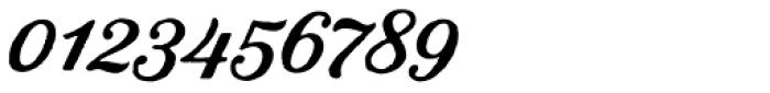 Stash Vintage Medium Font OTHER CHARS