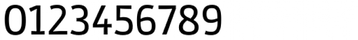 Stat Display Pro Medium Negative Font OTHER CHARS