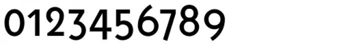 Steamer Medium Font OTHER CHARS