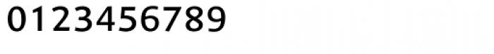 Stella Pi Font OTHER CHARS