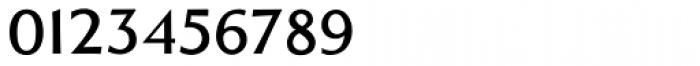 Stellar Classic SG Bold Font OTHER CHARS
