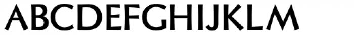 Stellar Classic SG ExtraBold Font UPPERCASE