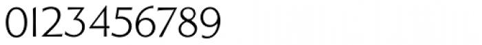 Stellar Classic SG Regular Font OTHER CHARS
