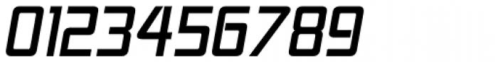 Stellator JNL Italic Font OTHER CHARS