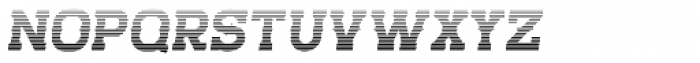 Stengkol 18 Font LOWERCASE