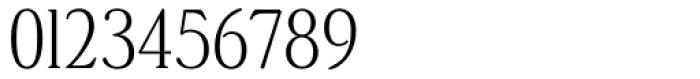 Stepp Medium SC Font OTHER CHARS