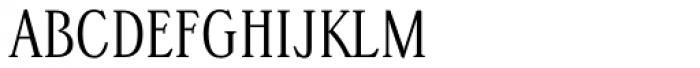 Stepp Medium SC Font LOWERCASE
