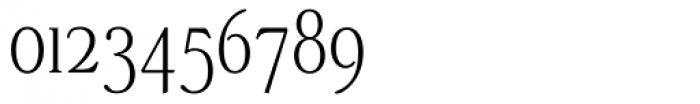 Stepp Medium Font OTHER CHARS