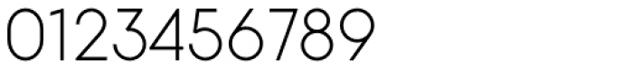 Stereonic S Font OTHER CHARS