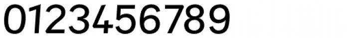 Stile Medium Font OTHER CHARS