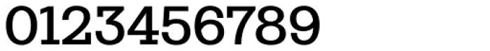 Stint Pro Medium Font OTHER CHARS