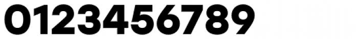 Stolzl Bold Font OTHER CHARS